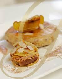 cuisine plus maroc aubergines à la viande hachée denjal bel kefta cuisine du maroc