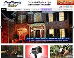star shower laser light reviews star shower laser lights review does it work
