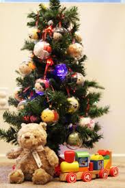 5399 best christmas tree images on pinterest xmas trees holiday