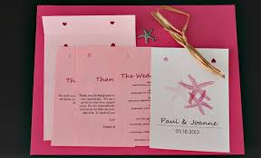 how to make your own wedding programs diy make your own wedding programs the