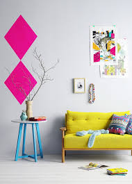 Trendy Colors 2017 Trendy Color Schemes To Decorate Your Living Room Modern Home Decor