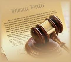 grounds for divorce in south africa u2013 divorce attorney cape town