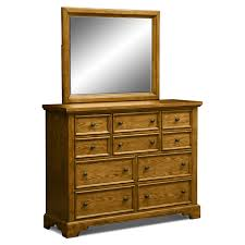 White Bedroom Dressers With Mirrors Fascinating Designs Bedroom Furniture Dresser Mirrors Bedroomi Net