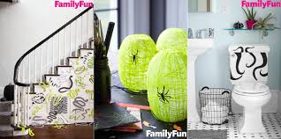 diy halloween decor u2014 all for the boys