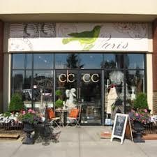 Home Decor Edmonton Cc Home U0026 Gift Closed Home Decor 104 A Street Edmonton Ab