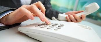 Contact Us by Contact Us Walker U0026 Associates Insurance