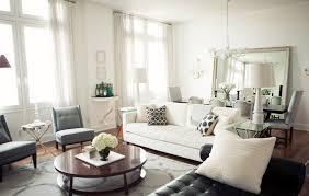 fair 40 living room design ideas long and narrow inspiration of