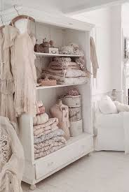 interesting house themes concerning 90 romantic shabby chic bedroom