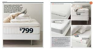 ikea moshult foam mattress best mattress decoration