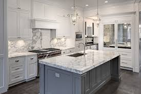 marble countertops white marble countertops with white cabinets best family rooms design