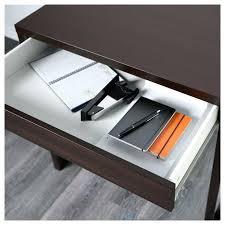 Upright Desk Organizer Upright Desk Organizer Interque Co