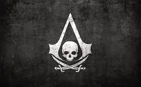 Black White Black Flag Review Assassin U0027s Creed Iv Black Flag For Gamers From Gamers