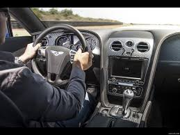 bentley gt3 interior bentley continental gt speed price modifications pictures