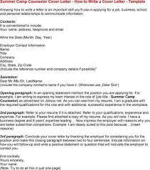 counselor resume lukex co