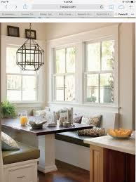 Panda Kitchen Cabinets Sherwin Williams Panda White Google Search Paint Colors