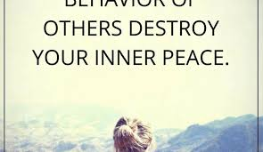 inner peace quotes 10 powerful quotes about finding inner peace