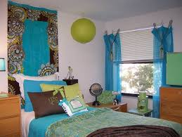 How To Decorate Your College Room 65 Best Dorm Room Ideas Images On Pinterest College Dorms