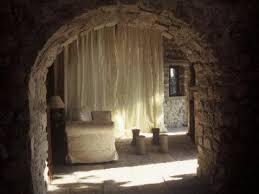 cassis chambres d hotes chambre d hôte château de cassis à cassis sur my provence