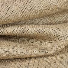 Where To Buy Upholstery Fabric In Toronto Onlinefabricstore Net Where Great Ideas Begin With Fabric