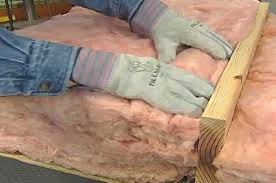 Insulation Around Recessed Lighting The Right Way To Add More Insulation To Your Attic U2022 Diy Projects
