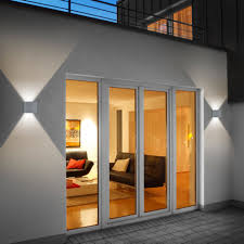 lighting ideas led light bulbs for home interior and ceiling