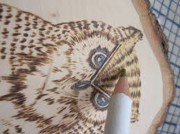 Wood Burning Patterns For Beginners Free by Pencils Walnuthollowcrafts