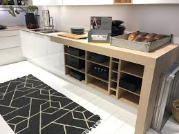 used kitchen furniture find used kitchen cabinets to save and maintain style