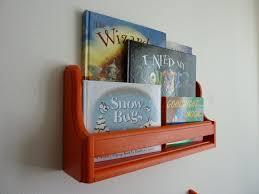 terrific hanging bookshelves images design inspiration tikspor