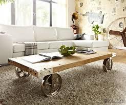 Wohnzimmertisch Luxus Couchtisch Aus Holz Moderne Wohnzimmertische Wohnzimmer Tische