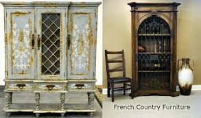 kitchen furniture melbourne country style furniture uk country style furniture stores perth