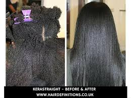 Afro Hair Extensions Uk by Gallery U2013 Hair Definitions Hair Salon