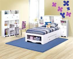 Childrens Bed Frames Bed Frame Warehouse Ikea Toddler Bed White Modern Dorma