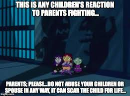 Domestic Violence Meme - in an effort to raise awareness for domestic violence abuse i