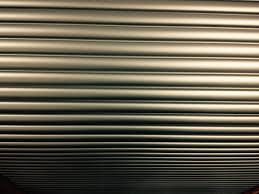 free images light structure wood plastic steel line metal