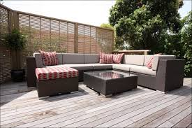 Big Lot Patio Furniture by Kitchen Outdoor Furniture Cushions Clearance Costco Patio