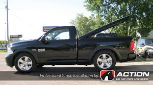 nissan frontier bed cover ram 1500 with a lsx series fiberglass tonneau cover by a r e