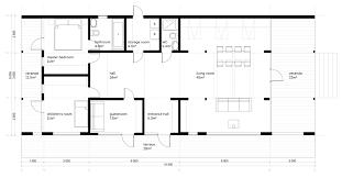 gallery of modular house dubldom bio architects 22