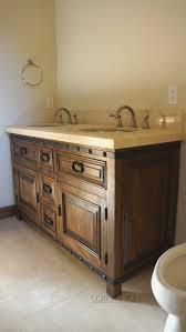kitchen cabinet brand kitchen cabinet kitchenette design spanish style kitchen decor