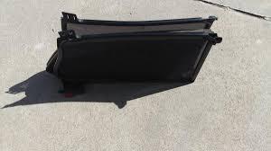 lexus convertible wind deflector porsche 996 convertible wind deflector rennlist porsche
