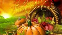 free thanksgiving wallpaper for android wallpapers