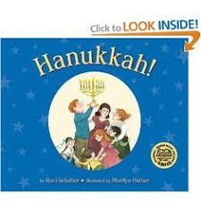 hanukkah book hanukkah books recipes christmas crafts for kids