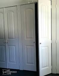Sliding Interior Closet Doors Closet Doors Great Interior Solid Doors Doors