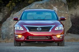 nissan altima 2015 us nissan may overtake honda in us sales by 2016