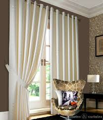 How To Select Curtains Interesting How To Choose Curtains Gallery Best Inspiration Home