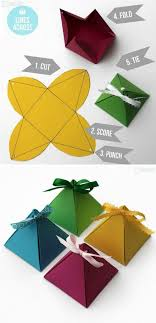 best 25 small gifts ideas on diy original gift wrap