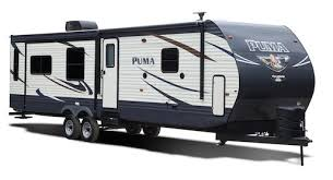 best light travel trailers puma travel trailer walnut ridge rv