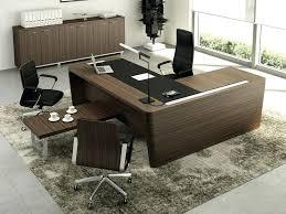 bureau angle design bureau d angle bois cleanemailsfor me