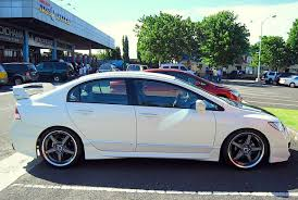 09 honda civic rims honda civic custom wheels volk racing gts 19x et tire size