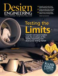 design engineering march april 2016 by annex newcom lp issuu