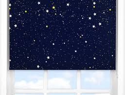 Velux Window Blinds Cheap - sky window blinds sun sliding venetian from frame architonic